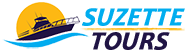 Suzette Tours Jamaica